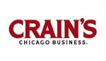 Crain's Chicago - See the city's new highest-priced home listing
