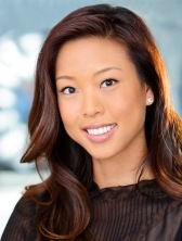 Chicago Real Estate Broker Crystal Ly Tran