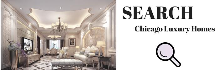 Chicago Luxury Real Estate   Crystal Tran
