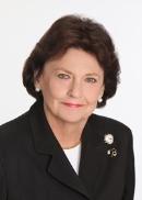 Mary Bennett Gold Coast Realtor