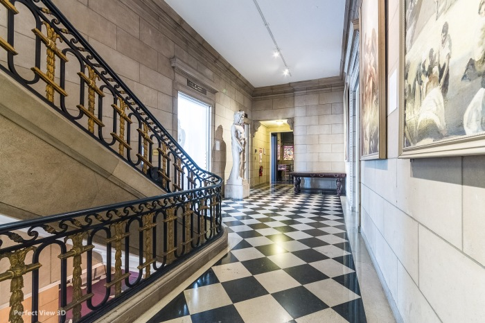 Chicago, IL Real Estate | Crystal Tran | Berkshire Hathaway Realty IMG_8539-HDR